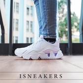 (現貨販售)ISNEAKERS Nike Wmns Ryz 365 薰衣草紫 白紫 麂皮 女鞋 孫芸芸 CU3450-100