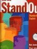 二手書R2YB《Stand Out 1 Standards-Based Engl