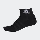 Adidas 男女休閒運動襪-NO.DZ9368