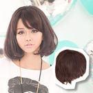 ☆雙兒網☆露出『額頭』耐熱纖維半罩式【MW021】半罩式-CANDY甜心魔力BOB短髮
