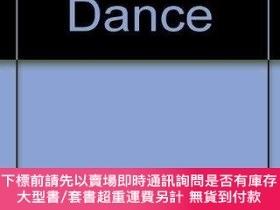 二手書博民逛書店Modern罕見Dance-現代舞Y414958 Gay Cheney Allyn & Bacon,