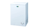 《台灣三洋 SANLUX》 103公升(L) 臥式冷凍櫃 SCF-103WE