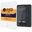 【默肯國際】PSD HTC DESIRE 830 9H疏油疏水抗刮玻璃保護貼 鋼化膜 螢幕保貼 0.33mm蘆洲代貼