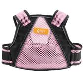 幼兒坐椅電動摩托車兒童安全帶腰帶多功能後背帶綁帶小孩加固通用 小確幸生活館