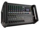 凱傑樂器 YAMAHA EMX7 套裝組 攜行 功率 混音器 搭配 A15 被動式喇叭