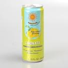 義大利【Tomarchio】氣泡飲料(檸檬)330ml(賞味期限:2020.09.19)