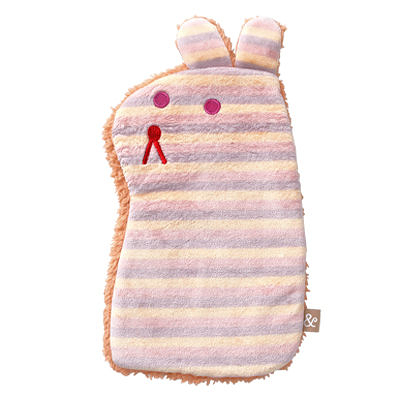〔apmLife 生活雜貨〕甜蜜溫情暖暖包外袋 (附可重複使用暖暖包)