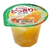 TARAMI果凍杯230G(什錦水果)【愛買】