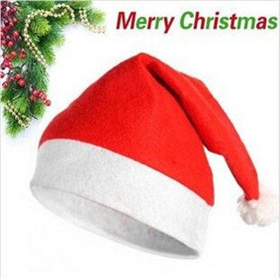 創意 聖誕節 聖誕禮物 聖誕帽 聖誕裝 館長推薦 聖誕老人 聖誕老公公 交換禮物 嚴選熱銷