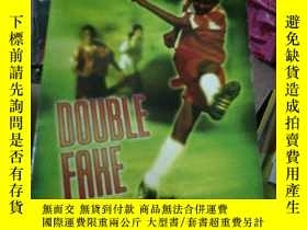 二手書博民逛書店winning罕見season double faheY26220