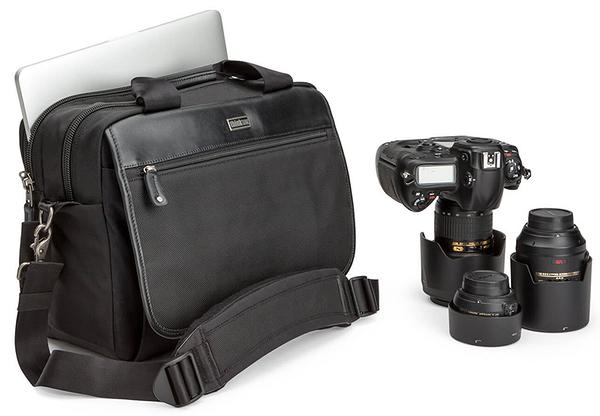 ◎相機專家◎ ThinkTank Urban Disguise 40 Classic UD817 側背包 相機包 攝影包 彩宣公司貨