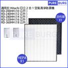 適用Hitachi日立RD-200HH ...