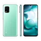 全新未拆Xiaomi 10 5G 青春版 6.57吋 6+128G 50X變焦手機/小米10 5G Lite 國際版現貨 保固18個月