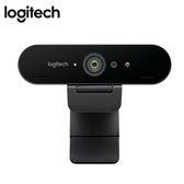 [logitech 羅技]視訊會議 網路攝影機 BRIO 4K HD