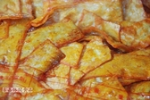 【吉嘉食品】大田系列切片(麻辣/鮭魚/黑胡椒/海苔 分開四種) 500公克 [#500]
