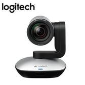 【綠蔭-免運】羅技 PTZ Pro Camera 會議視訊攝影機 (960-001023)
