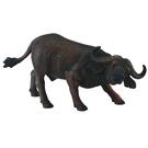 【永曄】collectA 柯雷塔A-英國高擬真動物模型-陸地動物系列-非洲水牛