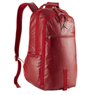 Nike JORDAN JUMPMAN BACKPACK 後背包 大容量 JORDAN  紅  【運動世界】BA8051-687