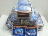 盈欣電器+Finish 軟化鹽+1公斤袋裝+英國製+BOSCH__ARISTON__Miele__ASKO洗碗機專用+歡迎來電洽詢