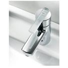 【麗室衛浴】德國HANSA   RONDA 系列 面盆龍頭 4309.2200+4390.0003