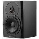 Dynaudio LYD 7 7吋 監聽喇叭 黑色 一對 公司貨 一年保固