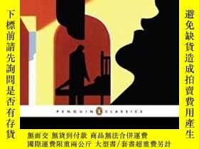 二手書博民逛書店The罕見Honorary Consul-名譽領事Y436638 Graham Greene Penguin