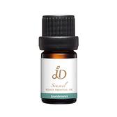 佐登妮絲 JD清盈淨5ml-複方精油 可搭配口罩精油 居家香氛擴香機香氛機 使用