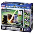 激鬥瓶蓋人激鬥瓶蓋人 BOT-16 瓶蓋特技射擊組 _BO17957 TAKARA TOMY 公司貨