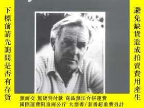 二手書博民逛書店Understanding罕見John Le Carre (understanding Contemporary