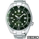 SEIKO 精工 PROSPEX 廣告款 潛水錶 機械錶 (SPB103J1) 6R35-00A0G 相撲/綠/45mm