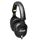 平廣 Monitor Marshall 英國設計 監聽 耳罩式 耳機 For Apple/Android 公司貨保固一年