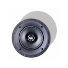 竹北推薦音響店《名展影音》加拿大 Paradigm CI C65-R 圓形崁入式喇叭/對