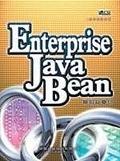 二手書博民逛書店《Enterprise Java Bean》 R2Y ISBN: