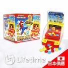 ﹝瑪莉歐推幣機﹞日貨 推幣機 超級瑪莉 瑪莉歐 任天堂 玩具〖LifeTime一生流行館〗