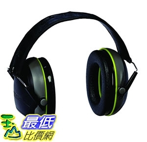 聽力保護器 Peltor Sport Shotgunner II Low-Profile Hearing Protector, NRR 24 dB Ear Protection ideal