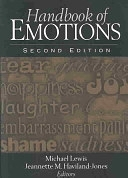 二手書博民逛書店 《Handbook of Emotions》 R2Y ISBN:1593850298│Guilford Publication