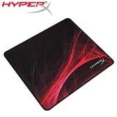 HyperX 金士頓 FURY S Pro 速度版 電競滑鼠墊 M(HX-MPFS-S-M)