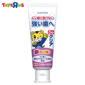 玩具反斗城  巧虎兒童牙膏-葡萄