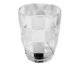 浴室Grid 漱口杯|漱口杯牙刷杯浴室漱口杯【mocodo 魔法豆】
