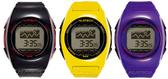 ALATECH FB005 專業健身 心率錶