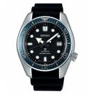 SEIKO 精工 PROSPEX 6R15-04G0X 潛水200米機械腕錶 SPB079J1