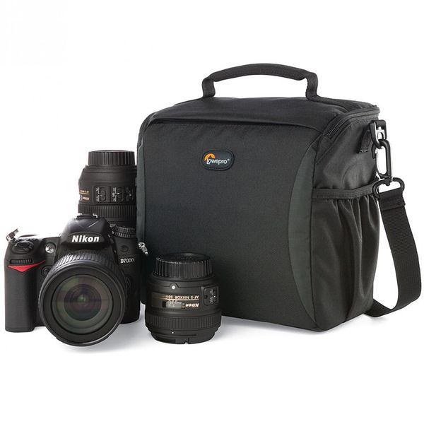 ◎相機專家◎ 免運 Lowepro Format 160 豪邁 160 L6 公司貨