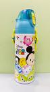 【震撼精品百貨】Micky Mouse_米奇/米妮 ~迪士尼Q版直飲水壺-綜合#30105
