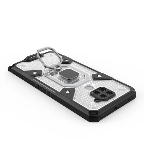小米 紅米Note9 Pro 紅米Note10 紅米Note10 Pro 太空艙 系列 手機殼 全包邊 支架 防摔 保護殼