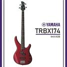 【非凡樂器】YAMAHA TRBX174...