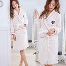 雪貂絨、水貂絨、睡裙、睡袍、內睡衣、冬季睡衣、居家服,超極柔軟保暖唷~
