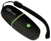 ※亮點OA文具館※ 徠福 LIFE 3104 USB充電式雷射簡報器/鐳射筆/雷射筆/簡報器