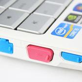 【BlueCat】防塵一把罩 筆記型電腦專用USB孔防塵塞