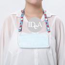 IDEA 防疫小物 口罩掛繩2入組 防護...