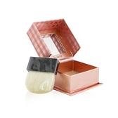 SW Benefit 貝玲妃 -72小蜜桃蜜粉盒 Georgia blusher peach 腮紅